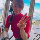 浜井 慶子