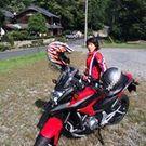 Yoneno Mayumi
