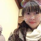 浜口 美佐子