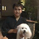 Taiki Hatayama