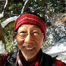 Osamu Furubayashi