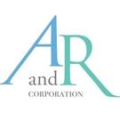 AandR Corporation