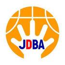 特定非営利活動法人 日本デフバスケットボール協会