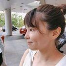 Nana  Kimishima