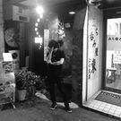 Ryoma Tsukiji