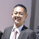 髙橋駿介(アーバンデザインセンター坂井アシスタントディレクター)