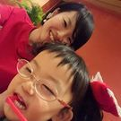 Junko Ouchi