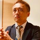 特定非営利活動法人 縁~ENISHI~ 理事 佐久間克利