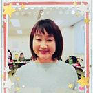 Tomomi Nakano