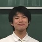 久賀谷 有人(スタジオルミナス代表)