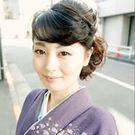 Kaori Konagai