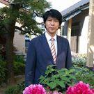 小川 健太郎