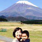 Noriko Koshio