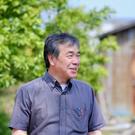 横山武 代表理事