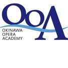 一般社団法人沖縄オペラアカデミー