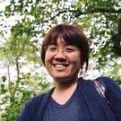 Keiko Ikemoto