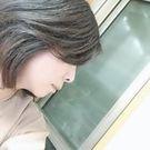 本田 貴子