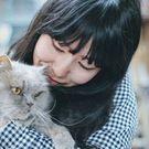 Watanabe Suzuka