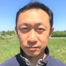 山本展央(合同会社コンフォルトモンテ)
