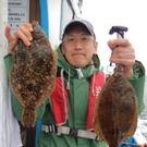 Kazuyuki Miyasaka