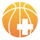 新潟県バスケットボール協会スポーツ医科学委員会