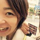 池田 友美