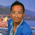 Nobuhiro  Horiuchi