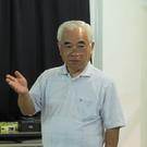 七戸町立鷹山宇一記念美術館 開館25周年記念実行委員会