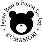 一般財団法人 日本熊森協会