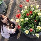 ChiAki Someya