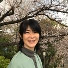 大島佳子(東京オペラ協会事務局長)