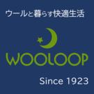 WOOLOOP(株式会社ソトー)