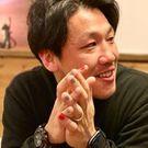 Yoshihiro Nagao