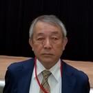 戸田伸夫 幣原喜重郎生誕150年記念事業実行委員会