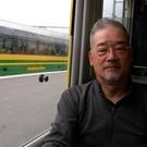 NPO法人大阪視覚障害ゴルファーズ協会(OBG)実行委員 中村 和歳