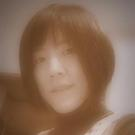 Reiko Kawauchi