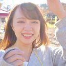 木村 優希
