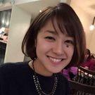 Harumi Shinagawa