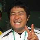 中野 彰(香川オリーブガイナーズ)