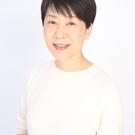 岸本幸子(あい基金)