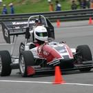 上原 隆輝(KIT-formula2019年度代表)