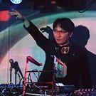 Hiroyuki Takuma