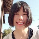 久保田 景子