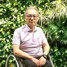 Fumio Murozumi