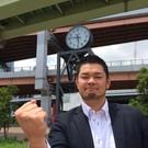 田村憲一(カンパイKOBE2014実行委員)