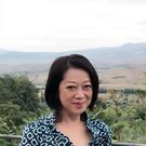 Setsuko Tetsu Maehata