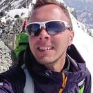 エンジニア登山家 エルドーシュ・バーリント