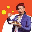 HIROAKI KATO (SINGER IN INDONESIA)