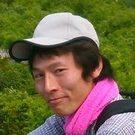 Goto Hajime