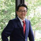 ㈱ユニフォームネット「会津型」復活プロジェクト 代表 荒川広志